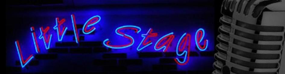 Little Stage Bar